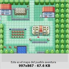 Pokemon Nueva Aventura 0c6d9439cffe8941946e8c5f68f37f52o