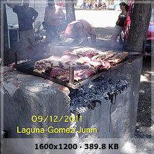 Junin - Laguna de Gomez 0c88cf502b66c64a60b6f4a1870aca4do