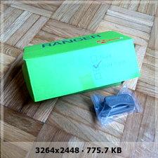 VENDO ak74 , de cyma , m4 kj cargadores y mas . 0cb689e5a9091737dc72e0a51a8ed13bo
