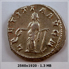 Antoniniano de Gordiano III.  LAETITIA AVG N, ceca Roma. 0d114d3b8246a5ae3e71fa0c64e44864o
