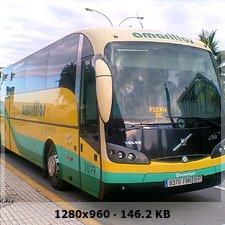 LOS AMARILLOS, S.L. --GRUPO SAMAR-- 0db5c3abb0d92832fd981510d7e7fa9eo