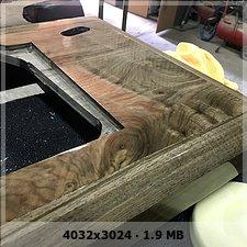 Restauración garrard 401 y fabricación de plinto 0e1136c47736ca11ebd8ed6fcb3d6c3bo