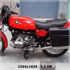 BMW r65LS 0e2a4619ab6702d0635fc31155b374c6o