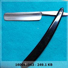 Os presento mi colección de navajas soviéticas 0e3a651480efcc8bdeaa9671e3dd0b82o