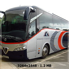 Empresas de la provincia de Alicante 0e83afcb1b212c05bf30684ce2ea8252o
