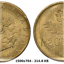 Inasta Spa Numismatic Auctions 0ed33946eed4f89be78a51008c75921eo