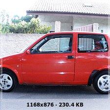 Nuevo desde Galicia, Ourense 0f471c99745f02809882cb57a5342354o