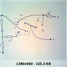 Puch Varias - Relojes RPM Diferentes Modelos - Página 2 0f5e9b445b2674ed59ac35fad7d62582o