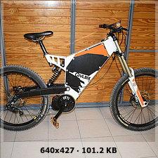 Qulbix Q76R/Bafang BBSHD -->>Cyclone 3000W 100645c72af9b69a1613f0df426cc703o