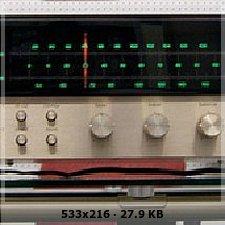 Harman kardon 730 Twin Powered  11113f82a21c886b650d0751f6193c1eo