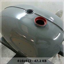 Restauración depósito BSA 111210bf098cc6ebfd7eb572f951824bo