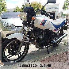 Yamaha XS 400, por fin recuperada 112e548608b8d60353dd45088d5dad56o