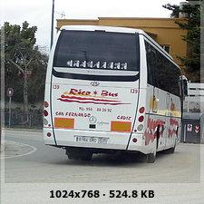RICO BUS (AUTOCARES RICO / TRANSCELA / AUTOCARES MORENO) - Página 2 11a4176b7772cd2d9e059eb905b77f4bo