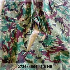 SPANISH AMOEBA REVERSIBLE SET 11cc70221481d84e03df81c655f002d8o
