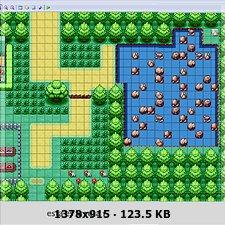Pokemon Nueva Aventura 121bb29d618ac782153bff4e5c47c7b9o