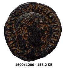 Nummus de Licinio I. GENIO AVGVSTI. Antioquía 1225dc30af69b973c783700223198310o