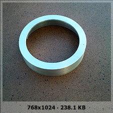 Puch Varias - Relojes RPM Diferentes Modelos - Página 2 12267839c42fe537eb7e63791c9b30a1o