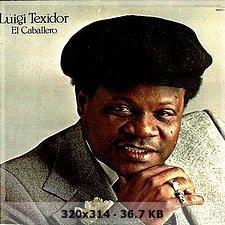 Discografia De Luigi Texidor 136c7a2ea52ed73ff088a53aee761503o