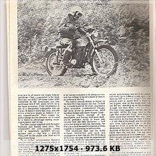 Puch MC 125 Enduro - Prueba En Trail&Track - Agosto 1974 13aa54b48c9cab0667851e6a0b643e2fo