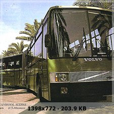 Volvo B10M 140edbb9f9cbc96ccab8acf13879470co