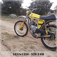 Compatibilidad escape Puch MC-Borrasca-Monza 14e1f27d3e23bc76fa243ed7f4f4eef2o