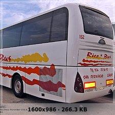RICO BUS (AUTOCARES RICO / TRANSCELA / AUTOCARES MORENO) - Página 3 167142a0339e67750850597f41fa71c9o