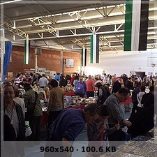 IV Feria Internacional de Coleccionismo Villanueva de la Serena 1691b5c29ce7523b2cd0062a6a56b7ffo