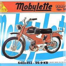 Fotillos de la Mobylette Campera y preguntillas mecánicas 177aeb50ab03fc9bf045fb3a344170f5o