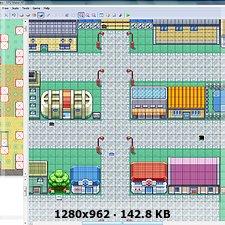 Pokemon Nueva Aventura 17f28f21bebe98314f8e7e9e42813a30o