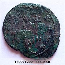 Antoniniano de Claudio II. AEQVITAS AVG. Siscia 1852cfe5489a80f18232ec40bccaa867o