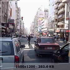 Buenos Aires Av. Corrientes 1888b413bb06fbd0e605e3c791a97037o