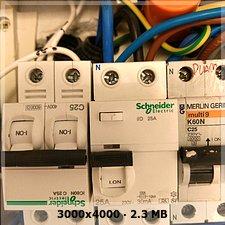 Cómo teneis conectados los aparatos? - Página 2 195e6a772774c0c12e92c7cb490d024eo
