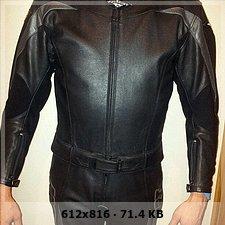 mono prexport negro talla 54 195fa7880d13974de7c39a29c76d0849o