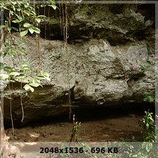 veracruz digging and prehispanic pyramid discovery and unexplored caves!!! 196067c96e29eb814fe06bb30ce2c4e5o