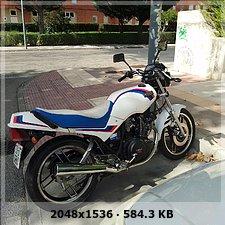 Yamaha XS 400, por fin recuperada 19a59d43bd813f47ff44e43779ef3460o