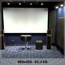 Etapas de potencia para el previo-procesador  Yamaha CX- A5100 / Marantz 8802A  1a63f6ab1269a35e9fc7587b646d8026o