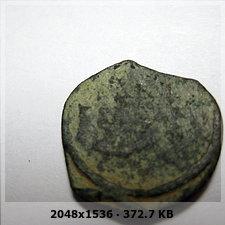 Felus marroquí (estrella de David, siglo XIX) 1b1a6ea3ca687d2a74b32359c0ac28e6o