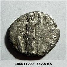 Denario de Caracalla 1b4e4295390bf87bd2a0bf7a1bff449do