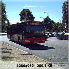 Autobuses de Alcalá 1b5296d7b47665228df920b1c353e3c4o