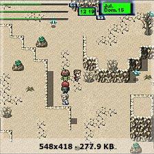 [RMVX ACE] Sword And Shield - The Forbidden Land (Beta) 1.2 1b5c79f358650e2b97b45ed904e9d7b4o