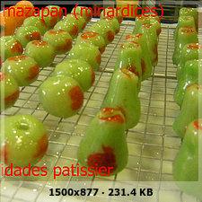 Minardices(Frutas en mazapan coloreado) 1b5f231e50add86461ddffe39add2374o