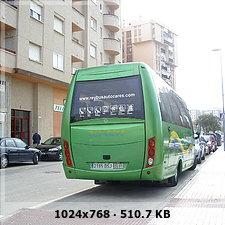 PEQUEÑAS EMPRESAS DE TRANSPORTE DE CÁDIZ. 1b9595ed91985c8ac882eb85dc7c20f7o