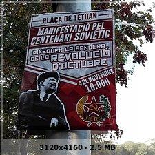 REVOLUCIÓN RUSA. 100 AÑOS.  1bcb28085409e2e6eb19564ae0f5eb42o