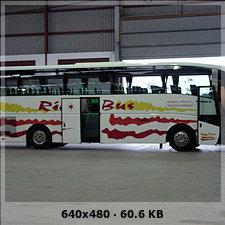 RICO BUS (AUTOCARES RICO / TRANSCELA / AUTOCARES MORENO) - Página 5 1cc820355d53135b82354e5e1ef97b7eo