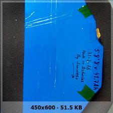 Qulbix Q76R/Bafang BBSHD -->>Cyclone 3000W 1cd595afeff2adfa058f7ee918f281d4o
