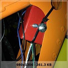 Nuevo Encendido Digital para Cobra 1d1c00ef7ffecbbf43783e3710e7e539o