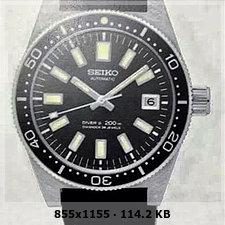 ¿va a reeditar Seikoo el 62mas? 1d588b0f463d68c4796c62c6d3362342o