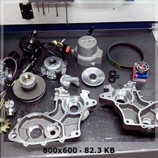 """Amotores"" GCR 1d8918cf6d352d0c9aeb1a333e00ad4ao"