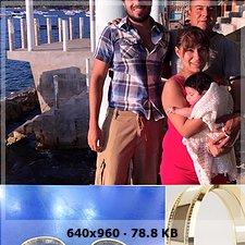 Encontre a los dueños de Argolla de Oro encontrada en Acapulco !!! 1e56940414dd99c0ff8b1af22a7a4dcao