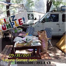 Junin - Laguna de Gomez 1e77abb6d09915ddd354e18bbf1663dco